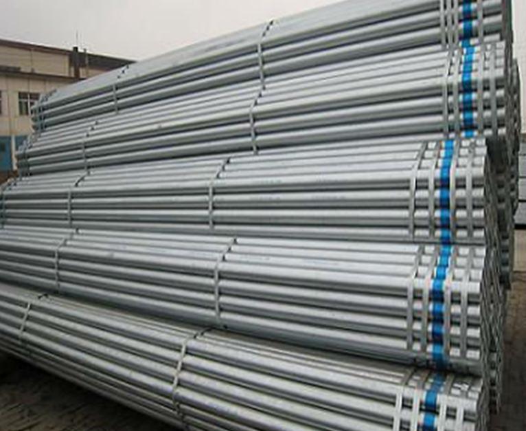 Plywood Korinplex Indonesia Supplier In Dubai Maatcodxb