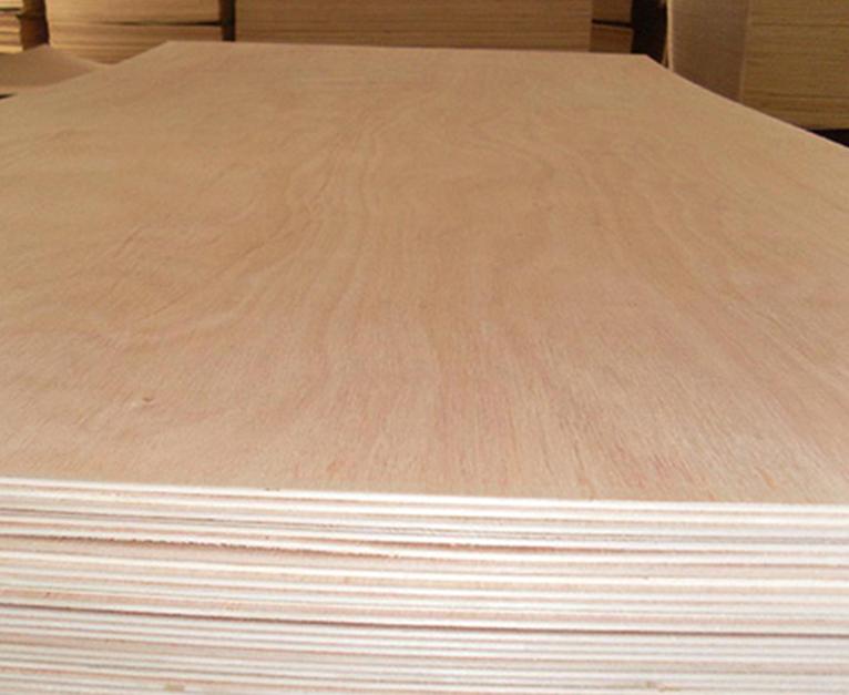 Plywood Korinplex Indonesia Maatco